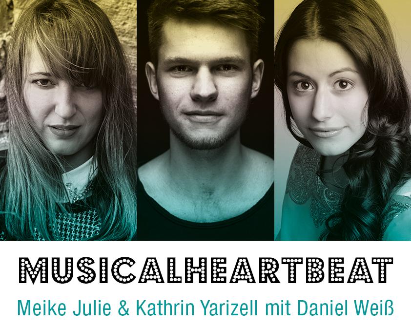 MusicalHeartbeat 04.01.2020