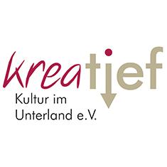 Kreatief Neckarsulm
