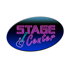 Stage Center Speyer