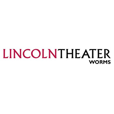Lincolntheater Worms