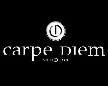 Carpe Diem Studios