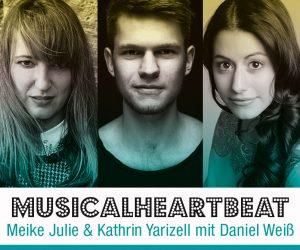 Showvorlage_Text_Musicalheartbeat_Balken_aktuell